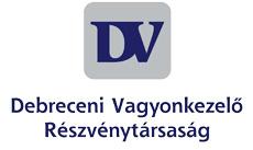 Debreceni Vagyonkezelő Részvénytársaság