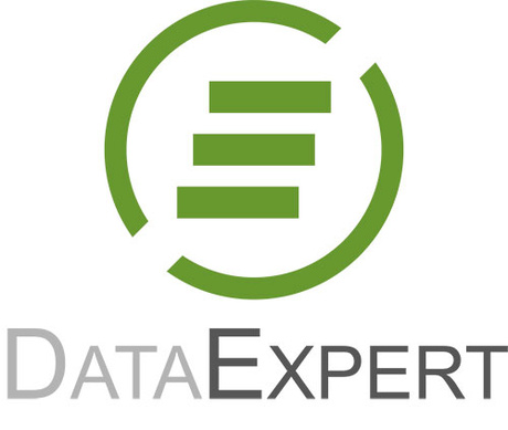 DataExpert
