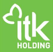 ITK Holding